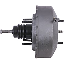 Cardone 53-2272 Remanufactured Vacuum Power Brake Booster without Master Cylinder