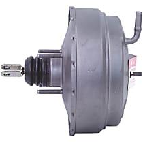 53-2506 Brake Booster - Remanufactured