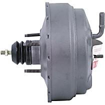 53-2507 Brake Booster - Remanufactured