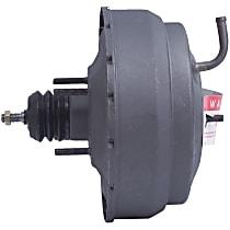 53-2516 Brake Booster - Remanufactured