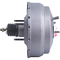 53-2517 Brake Booster - Remanufactured
