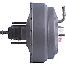 53-2519 Brake Booster - Remanufactured