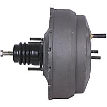 53-2527 Brake Booster - Remanufactured
