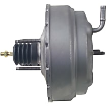 53-2543 Brake Booster - Remanufactured