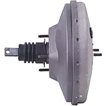 53-2605 Brake Booster - Remanufactured