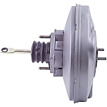 53-2686 Brake Booster - Remanufactured
