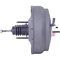 53-2706 Brake Booster - Remanufactured