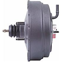 53-2748 Brake Booster - Remanufactured