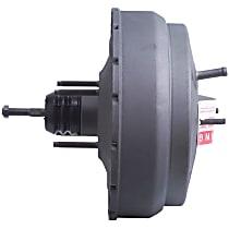 53-2788 Brake Booster - Remanufactured