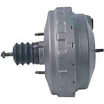 53-3105 Brake Booster - Remanufactured