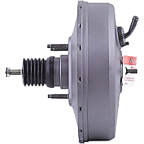 53-4630 Brake Booster - Remanufactured