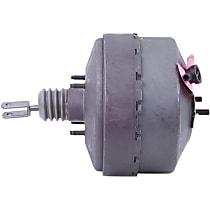 53-5980 Brake Booster - Remanufactured
