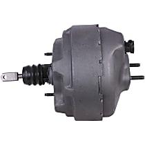 53-5995 Brake Booster - Remanufactured