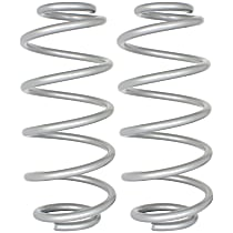 37-S7001R Coil Springs, Set of 2