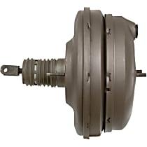 53-8008 Brake Booster - Remanufactured