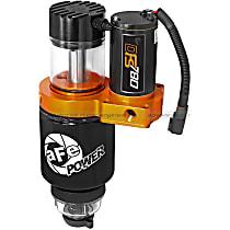 42-12031 Electric Fuel Pump Without Fuel Sending Unit
