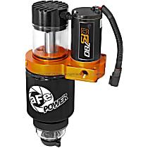 42-12036 Electric Fuel Pump Without Fuel Sending Unit