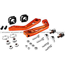 aFe 441-401001-N Sway Bar Installation Kit - Direct Fit