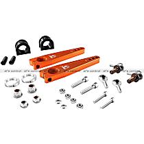 aFe 441-401002-N Sway Bar Installation Kit - Direct Fit