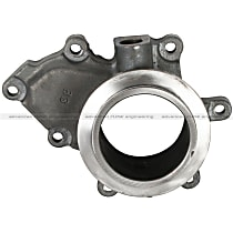 46-60076 Turbo Adapter Kit - Direct Fit