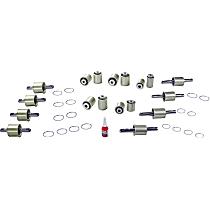 460-401003-A Control Arm Bushing - Set of 18
