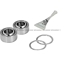 461-401004-A Control Arm Bushing - Front or Rear, Lower, Sold individually