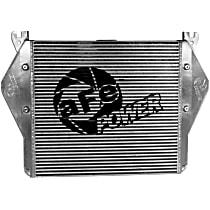 46-20011 Intercooler