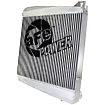 46-20071 Intercooler