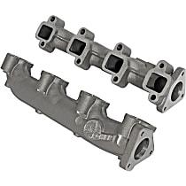 46-40024 Exhaust Manifold