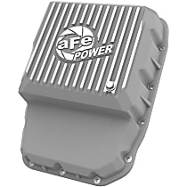 46-71160A Automatic Transmission Oil Pan