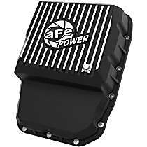 46-71160B Automatic Transmission Oil Pan