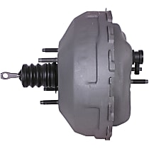 54-71028 Brake Booster - Remanufactured