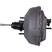 54-71033 Brake Booster - Remanufactured