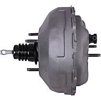 54-71040 Brake Booster - Remanufactured