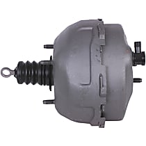 54-71230 Brake Booster - Remanufactured