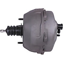 54-71235 Brake Booster - Remanufactured