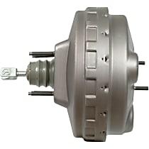54-72030 Brake Booster - Remanufactured