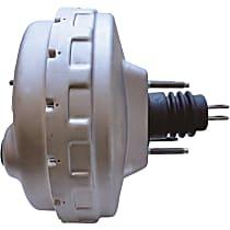 54-72042 Brake Booster - Remanufactured