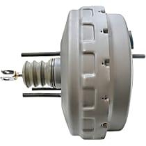 54-72046 Brake Booster - Remanufactured