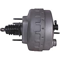 Brake Booster - Remanufactured