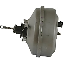 54-74804 Brake Booster - Remanufactured
