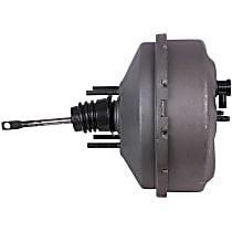 54-74820 Brake Booster - Remanufactured