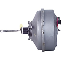 54-74823 Brake Booster - Remanufactured