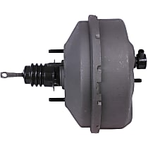 54-74827 Brake Booster - Remanufactured