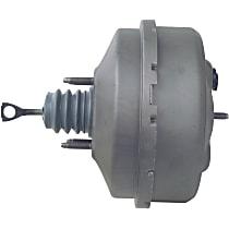 54-74831 Brake Booster - Remanufactured