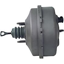 54-74832 Brake Booster - Remanufactured