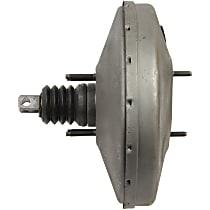 54-77091 Brake Booster - Remanufactured