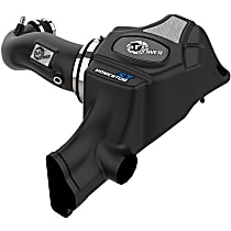 aFe Power Momentum ST Pro Dry S Cold Air Intake - Dry