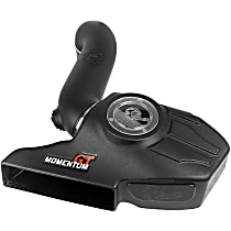 Power Momentum GT Pro Dry S Series Cold Air Intake - Dry
