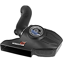 50-70036R Power Momentum GT PRO 5R Series Cold Air Intake